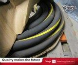 Corrugated или ровный шланг всасывания и разрядки высокого давления