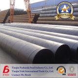 Stahlrohr API-5L