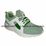 2017 مريحة زاهية عرضيّ حذاء رياضة أحذية