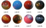 Boule de bowling (NT-712)