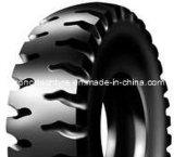 Pneus pneus 16.00-25 OTR/E4