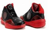 De Schoenen van de sport