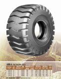 OTR 타이어 (18.00-25)