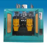 50ml에 3L (두 배 역)를 위한 한번 불기 Molding Machine