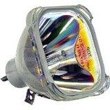 Lampada del proiettore per Epson ELPLP 40