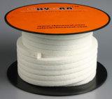 Verpackung der Acrylfaser-P1190 mit super guter Qualität