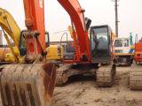掘削機(Hiachi ZX200-6)