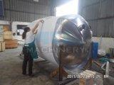 Réservoirs coniques de fermentation d'acier inoxydable pour l'usine d'éthanol (ACE-FJG-2Q8)