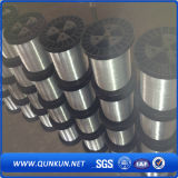 Kohlenstoffarm Stahleisen-Draht galvanisieren