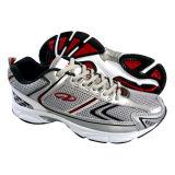 Chaussures de sport (KB-DL07) - 3