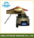 Reisendes Auto-Dach-Oberseite-Zelt für Person 4