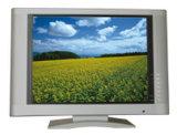20 affichage à cristaux liquides TV (JD-2008A1) de pouce TFT