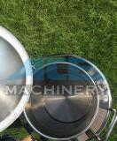 Higiene alimentar 20L Leite em aço inoxidável (ACE-NG-EK)