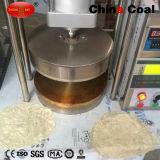 Chapati do OEM que faz a maquinaria o Chapati Home que faz a máquina
