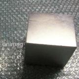 常置ネオジムのブロックの磁石(UNI-BLOCK-003)