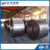 Bobine laminée à froid / bobine d'acier recouvert de zinc
