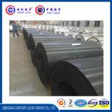 DC01 SPCC 0.13mm-3mm kaltgewalzter Stahl Coil/CRC