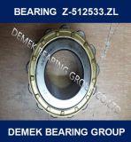 Torrington rodamiento de rodillos cilíndricos 512533 Z-512533 Zl sin anillo exterior