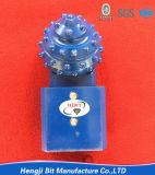 8 1/2 дюйма Tricone разрядный сегмент внутреннего кольца подшипника