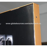 85 дюймов - высокое разрешение 3840*2160, 4k франтовской TV, индикация коммерчески рекламировать
