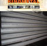 1.4571, DIN2462 / ISO1127 Tube sans soudure en acier inoxydable pour hydraulique.