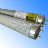 tubo fluorescente di 1500mm LED (energia efficiente passata a CE)