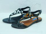 Sandals - 3