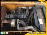 Excavatrice utilisée 225LC-7, excavatrice utilisée Hyundai 225LC-7 de chenille de Hyundai