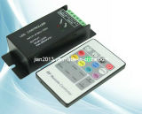 HF LED Lighting Controller 20-Key