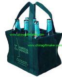 Мешок бутылки пива (EGRK0034)