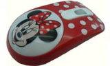 Mouse (AM-608)