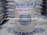 Цитрат / лимонной кислоты, BP98, 99.5-101.0%, Acidulants, пищевая добавка