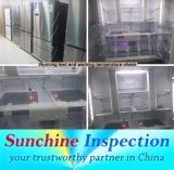 Servizio di terzi di controllo del Henan/controllo di Pre-Shipment a Zhengzhou