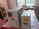 La fornace del melting pot del cavo del riscaldamento di induzione di Yuelon vende universalmente