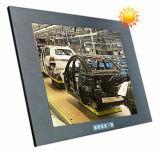 8.4inch Hight 밝은 LCD 감시자 (LMB084WM)