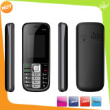 Teléfono móvil dual de SIM (G100B)