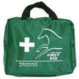 馬の救急箱かペット救急箱