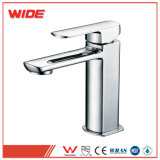 Upc Fitting Partsの現代的なBathroom Brass Basin Faucet