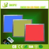 Instrumententafel-Leuchte RGB-LED mit hoher Leistungsfähigkeit 40W 90lm/W mit EMC+LVD