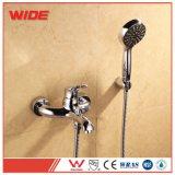 販売のためのCupcの承認の空想の浴槽の蛇口、浴槽の蛇口のミキサー