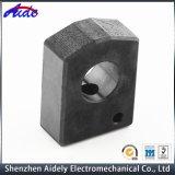 Kundenspezifische Soem-Stahlmaschinerie CNC-Teile für Aerospace