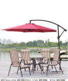 Paraplu (1028)