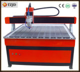 Advertising CNC Router Engraver