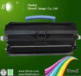 Cartucho de tóner compatible para Dell impresoras láser de 2330