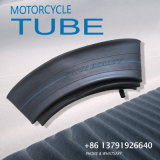 Tricycle de motocyclette Butyl Inner Tube