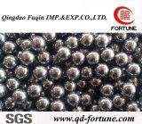 Chrome AISI 52100 bolas de acero