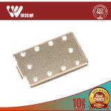 Estampado de precisión de fabricación de lámina metálica Placa PCB