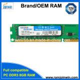 2018 дешевой памяти DDR3 1600 Мгц ОЗУ 8 Гбайт 240-контактный системная память ОЗУ