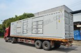 1250kVA Aangedreven Cummins Containerized Super Stille Diesel Genset