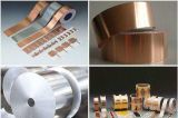 アルミホイルの倍の側面の粘着テープを保護するEMI